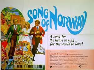 songnorway