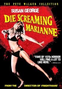 Die_Screaming_Marianne_DVD_cover
